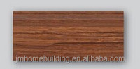 JMIndustries Group manufacture high quality wooden wall base skirting board
