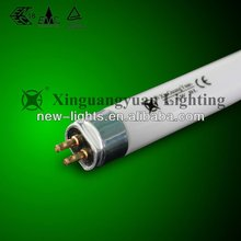 T8 Mosquito fluorescent Lamp for attracting the mosquito