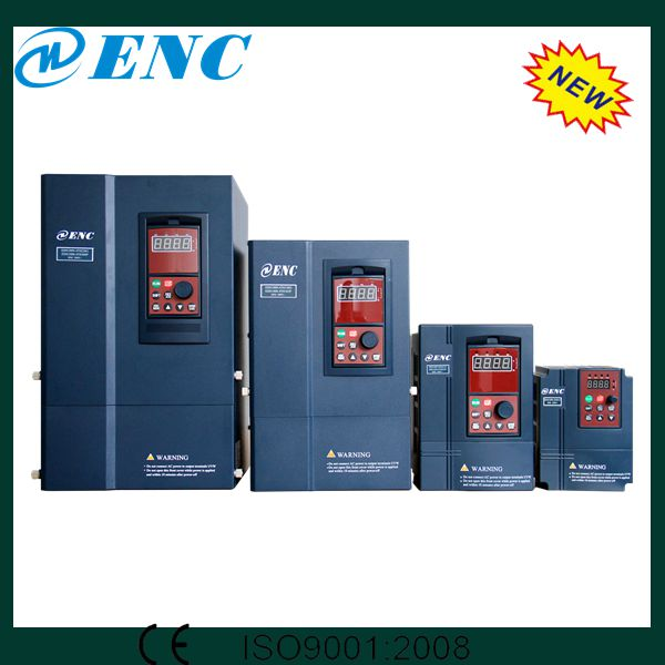 60hz 100KVA 1 and 3 phase input 1and 3 phase output frequency inverter converter