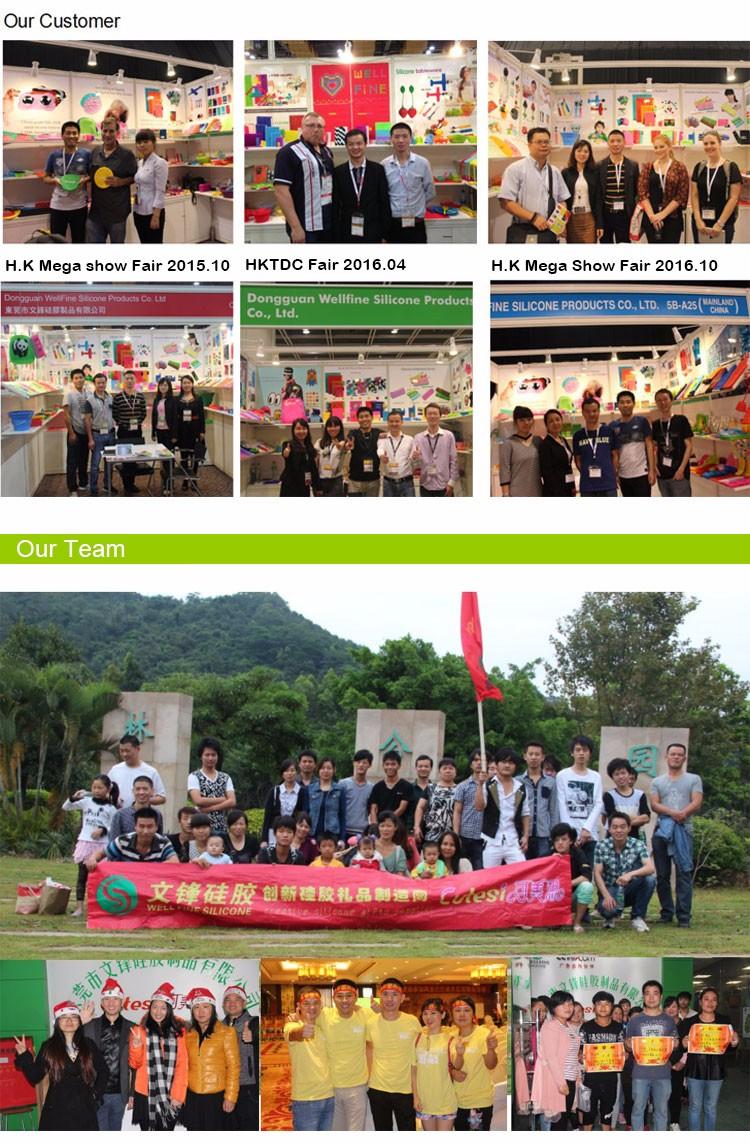 our partner2.jpg
