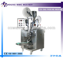 DXDCH-10A Automatic Tea Bag Packers