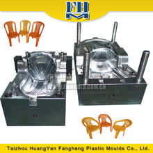 china suppliers plastic chair mould plastic moulding factory plastic chair moulding machine price