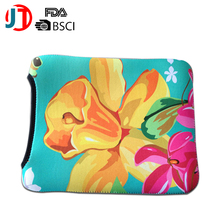 excellent quality neoprene Laptop Sleeve and carrying bag