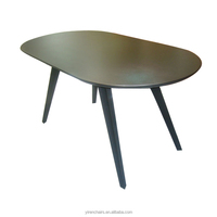 Shenzhen manufacturing cheap luxury coffee tables