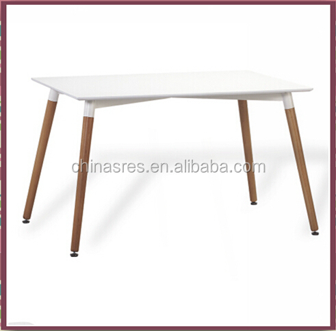 Wholesale Conferencetable Online Buy Best From