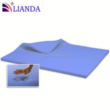 natures bed mattress, good night mattress, cheap foam mattress
