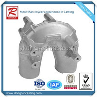 High Technology Durable Advanced OEM Customized Casting Auto Parts