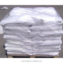 Sodium Tripolyphosphate(STPP) 94%/sttp/special stpp