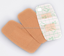 First Aid Wound Plaster/Adhesive Bandage Strips