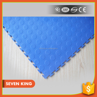 Qingdao 7King Non Slip Safety Protecting