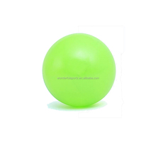 gym 2014 new gymnastic ball/gym ball/gym yoga ball