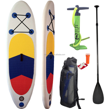 Kid's Inflatable stand up paddle board manufacturer