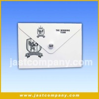 Custom Invitation Envelope With Sound, Wholesale Paper Envelope