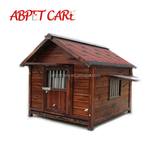 Home garden pet product dog kennel