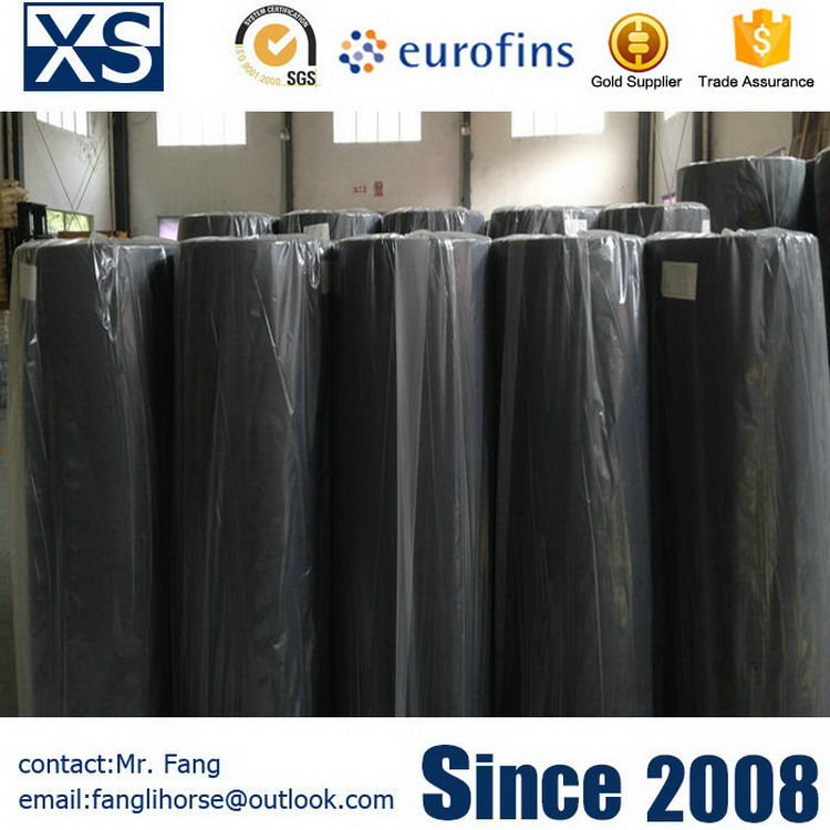 Quality antique foshan supplier nonwoven fabric