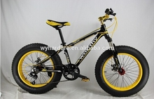 the best selling products in aibaba china manufactuer fat bike
