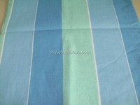100% cotton T/C SGS Certificated printed weave cotton fabric price