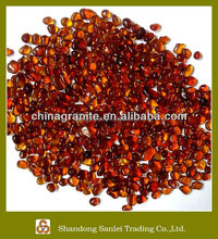 Best quality home decor german micron glass beads for sale