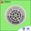 Factory Price Led Lamp Plastic Parts/Good Quality Led Lamp Parts