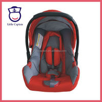 Cotton Material hand-held carriers safety car seat baby carriers