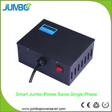 Jumbo solar pump save energy product for lacking water resource area
