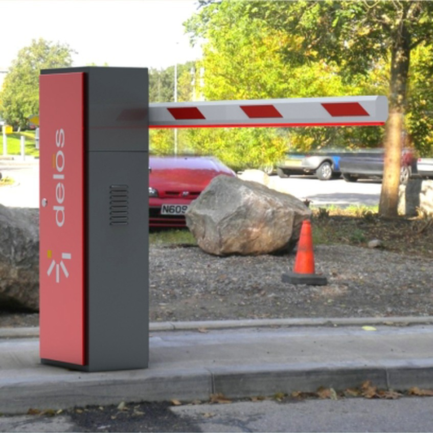 Automatic Door Barriers Automatic Door Barriers Suppliers and Manufacturers at Alibaba.com & Automatic Door Barriers Automatic Door Barriers Suppliers and ... Pezcame.Com