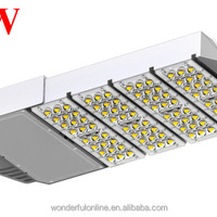 High Power Ip65 Led Street Light