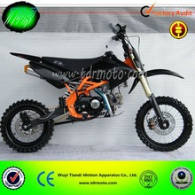 125cc CRF70 dirt bike pit bike off road motorcycle beneficial model for sale