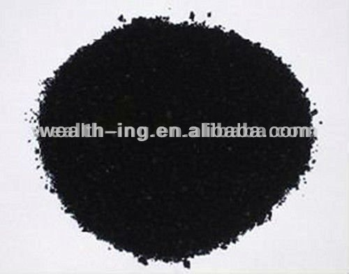 Competitive price of Direct fast black VSF(black 22)