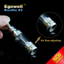 Hk-egowell.com hot sales hong kong electronic cigarette price wholesale ego products 2014 new design of business with ecig idea
