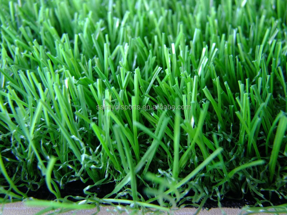 us carpet manufacturers Artificial Grass Carpet for Indoor Home Flooring