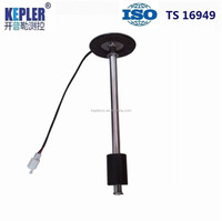 Tractor Fuel Level Sensor Universal Adjustable Agricultrual Machinery Fuel Level Sensor