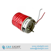GS-J02 LED Warning Light/Led Emergency Lights For Car
