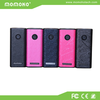Hot selling factory direct sale mi power bank for Ipad/camera