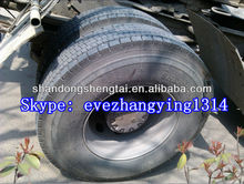 truck tires copy pattern 295/60r22.5 truck tire new/truck and bus tires with low price