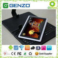 China Manufacturer Shenzhen 7 Inch tablet 7 Android Vatop Tablet PC Q88 A23 tabletas Best Price Mini Pad Tablet Pc Q88 In Stock