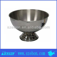 Large Ice Bucket For Beer/Beverage/Drinks
