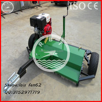 New Condition and Agriculture Machinery or Grass Cutting Machine For Dairy Farm Type Grass Cutting Machine