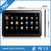 Android Tablet Pc With 10 Inch