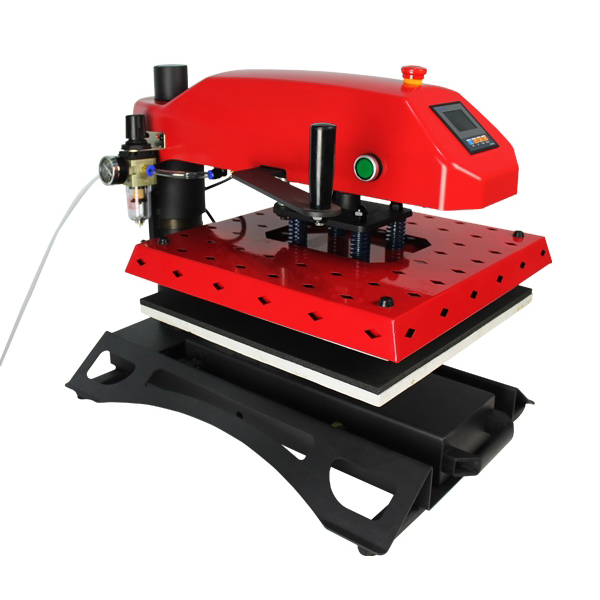 cheap used <strong>10</strong> in 1 sublimation transfer heat press machine