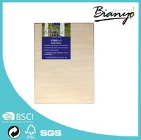 Wholesale Artist Drawing Board Manufacturer