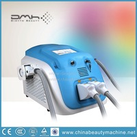 IPL SHR Pig Hair Removal Machine, Hair Removal Waxing Machine With Price