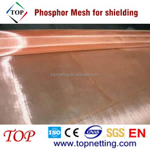 Phosphor Mesh for shielding/filter/sieve/battery