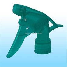 Colorful Plastic Trigger Sprayer
