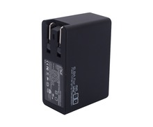 5V 6.8A Cell Phone House Power Adapter Wall Travel Charger 4 USB Port Charging Station Cube