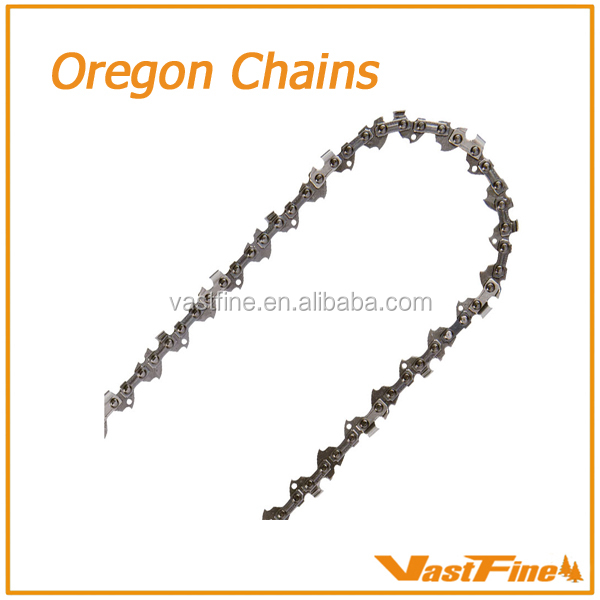 China supplier Oregon Chain / Oregon saw chain