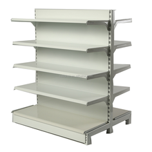 Hot-selling customized gondola shelf