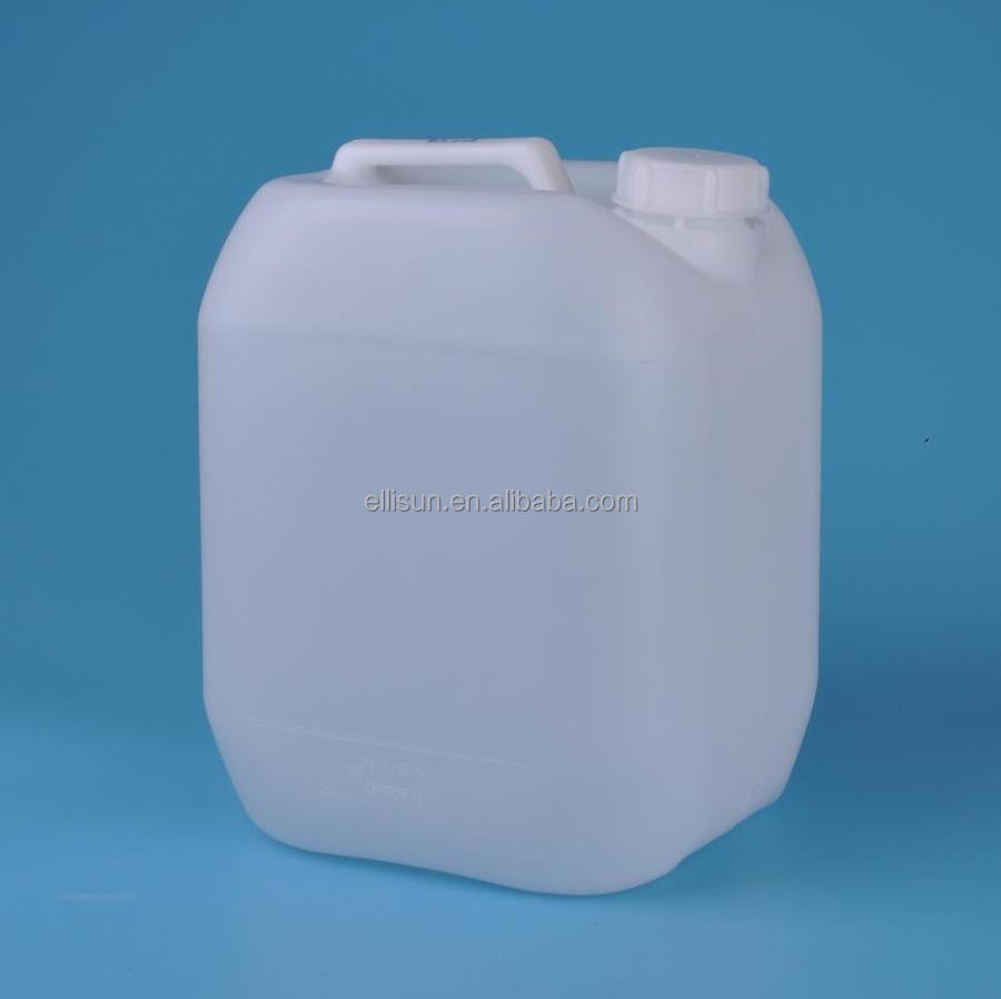 Plastic barrel customize manufacture 13gallon plastic barrel with sealed cover