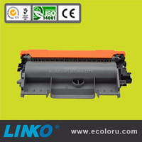 New Design Fashion Low Price Compatiable Toner Cartridge