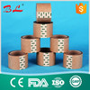 Double sided acrylic adhesive tissue non woven tape